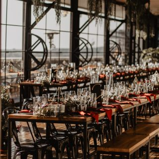 WHAT DOES THE FUTURE OF SEATING PLANS LOOK LIKE? ⁠ ⁠ Good question, we are not 100% sure. If regulations require us to stick to social distancing your number of tables at a smaller celebration will exponentially increase which also impacts your decor ⁠🥺 ⁠ Tomorrow over on our Blog (and maybe we do another IG Live) we will be sharing our opinion on what protocols you might need to enforce when we are allowed to celebrate intimate weddings and small events. ⁠ ⁠ ⁠ ⁠ ⁠ ⁠ #weddingplanners #eventplanners #weddingcoordinators #eventcoordinators #flowerstyling #decorstyling #lockdown #2020 #covid19 #weddingindustry #weddingpostponed #seatingplan #socialdistancing #gautentweddings #gautengevents