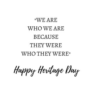 HAPPY HERITAGE DAY!! 🇿🇦😊🇿🇦😊🇿🇦 #heritageday #southafrica #publicholiday #eventplanners #braaiday