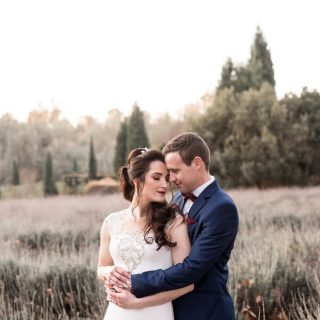 BABY, IT'S GETTING COLD OUTSIDE  Our Winter weddings have been picking up over the last 3 years. First it was because venues and suppliers offered lowered rates during this season, which makes sense for couples on a budget. But then it became a
