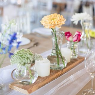 HAPPY SPRING, HAPPY MONDAY!! Though yesterday was quite chilly in Gauteng, we hope you had a fun time celebrating the new season! Our team sure was busy with an elaborate setup and will share details soon but for now time to catch up on some admin 📋✔️ #eventplanners #gautengevents #springhassprung